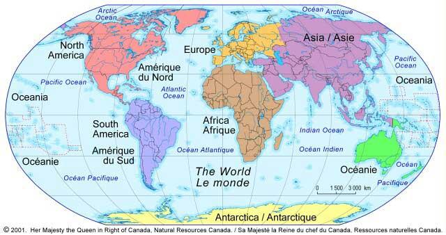 Le Monde monde-1